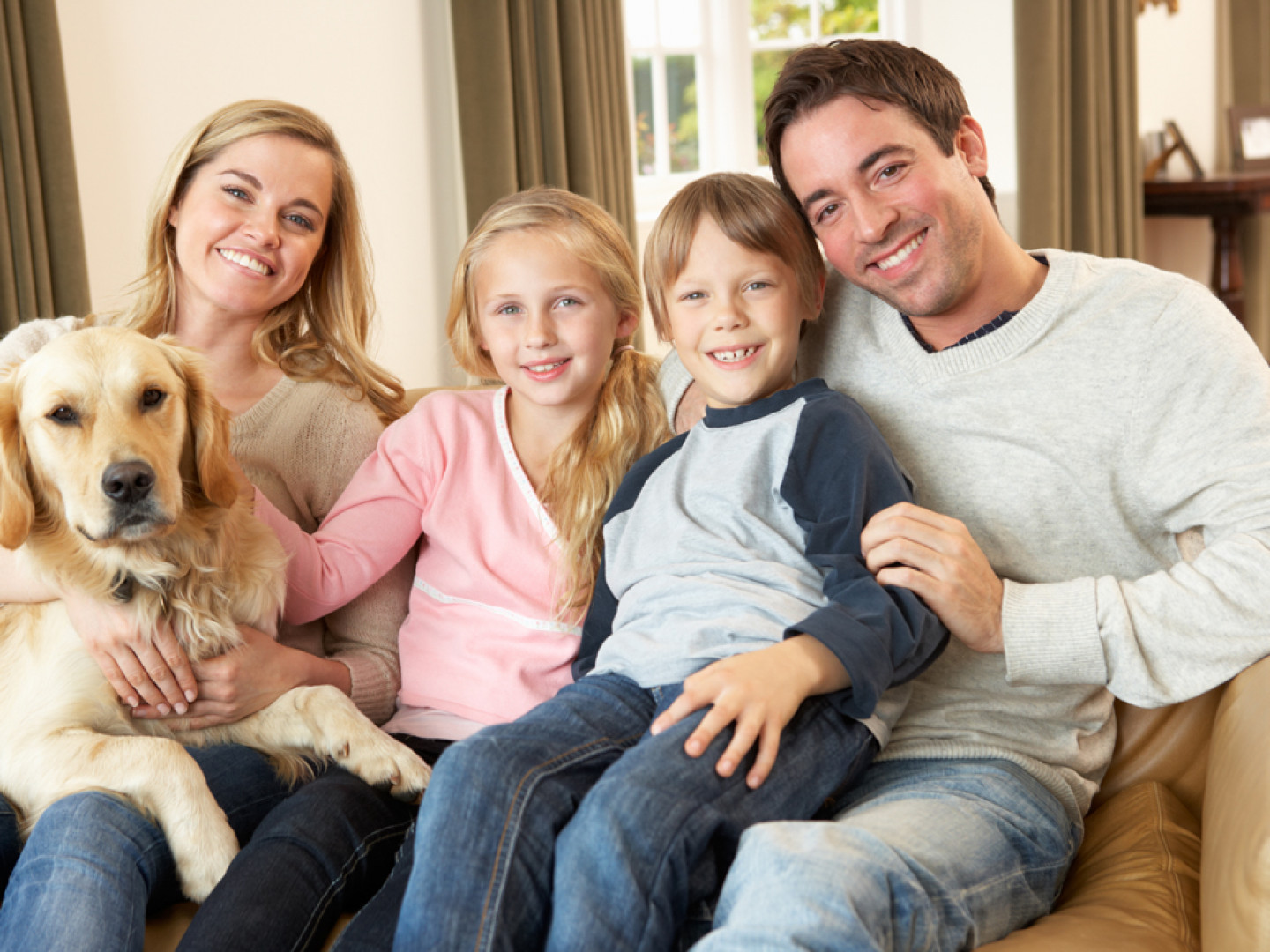 Indoor Air quality filtration Perry Hall, Baltimore & Rossville, MD